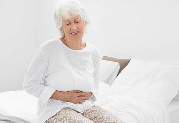 smerter i anus brugerservice