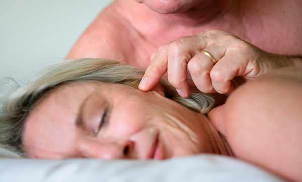 knude i brystet mænd Istedgade sex